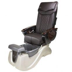 Serenity Ii Pedicure Spa Chair 1