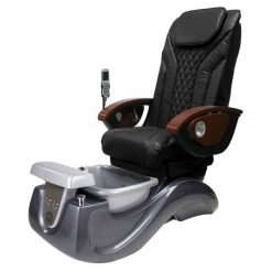 Serenity Ii Pedicure Spa Chair 11