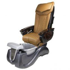 Serenity Ii Pedicure Spa Chair 3