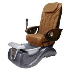 Serenity Ii Pedicure Spa Chair 8