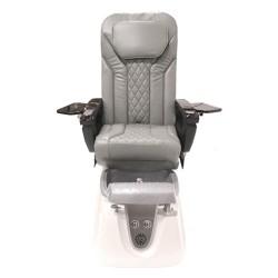 Serenity II Pedicure Spa Chair - a1