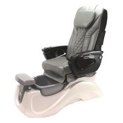 Serenity II Pedicure Spa Chair - a16