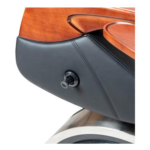 Signature Spa Pedicure Chair