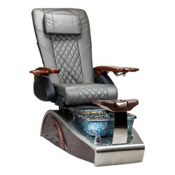Signature Spa Pedicure Chair - 1a