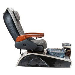 Signature Spa Pedicure Chair - 2a