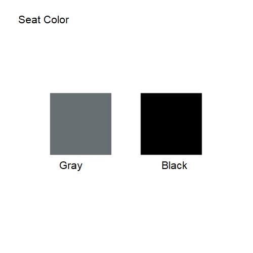U Spa Pedicure Chair – Pearl White