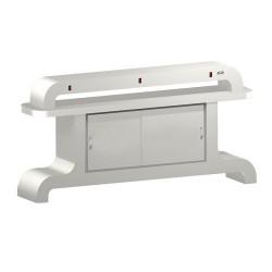 Custom Made Dryer Station UV-9BS - 1