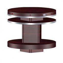 Custom Made Dryer Station UV-Round