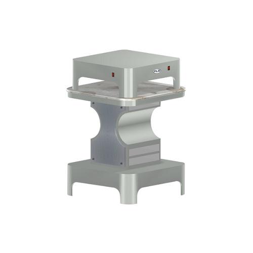 Custom Made Dryer Station UV39