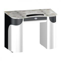 Custom Made Nail Table T108