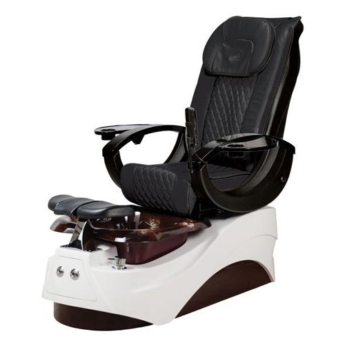 Enix Pedicure Spa Chair