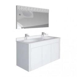 IQ Double Sink - 60 - 2