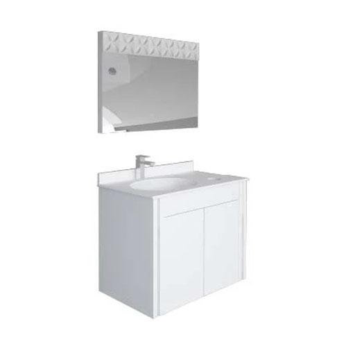IQ Single Sink – 39″