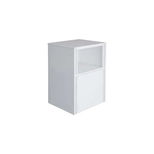 IQ Towel Warmer Cabinet – 26″