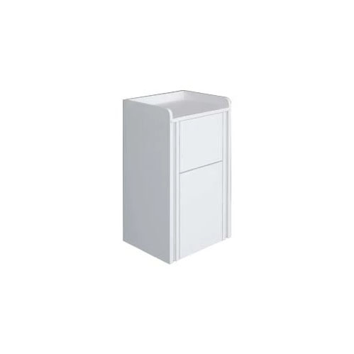 IQ Waxing Cabinet – 21″