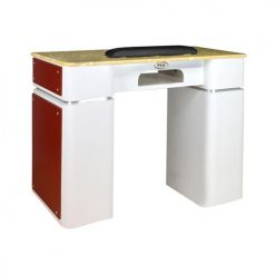 Lilly T39G Nail Table