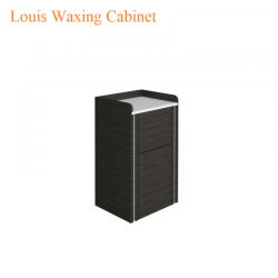 Louis Waxing Cabinet - 21 inches - 1