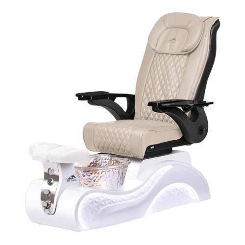 Lucent Pedicure Spa Chair