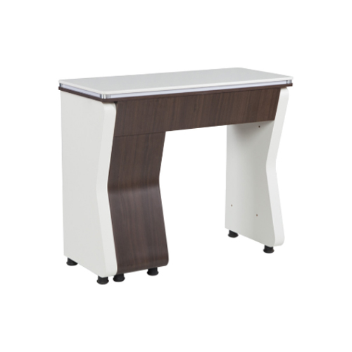 NV310 Nail Table
