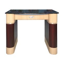 Nail Table T-100 - 1