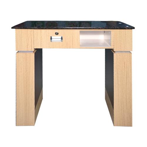 Nail Table T-100