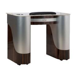Nail Table T 105 - 3
