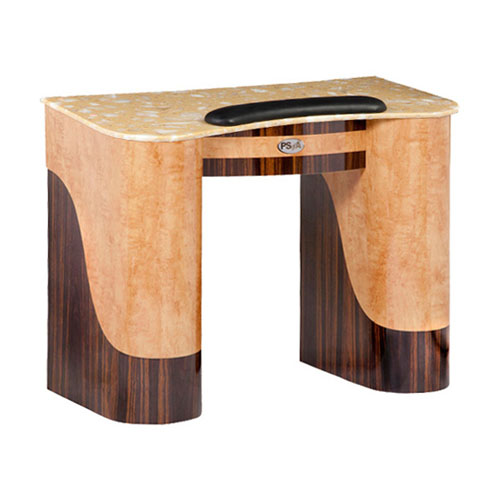 Nail Table T 105