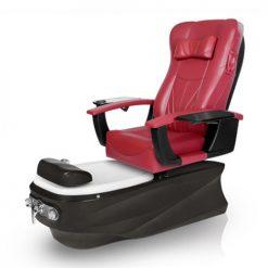 PSD-300 Pedicure Spa Chair