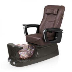 PSD-450 Pedicure Spa Chair