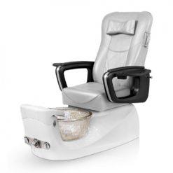 PSD-500 Pedicure Spa Chair