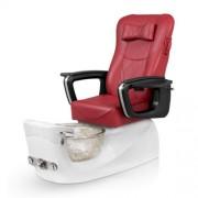 PSD-500 Pedicure Spa Chair - 2a