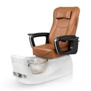 PSD-500 Pedicure Spa Chair - 3a