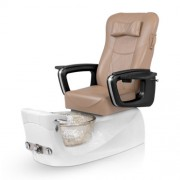 PSD-500 Pedicure Spa Chair - 4a