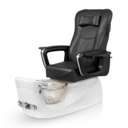 PSD-500 Pedicure Spa Chair - 6a
