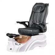 Pleroma Spa Pedicure Chair - 2