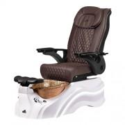 Pleroma Spa Pedicure Chair - 3