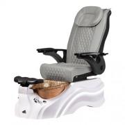 Pleroma Spa Pedicure Chair - 4