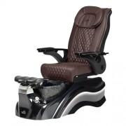 Pleroma Spa Pedicure Chair - 6