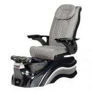 Pleroma Spa Pedicure Chair - 7