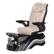 Pleroma Spa Pedicure Chair - 8