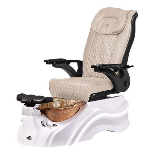 Pleroma Spa Pedicure Chair – PROMOTION