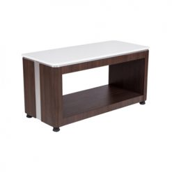 VM210 Coffee Table