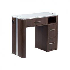 VM312 Manicure Table