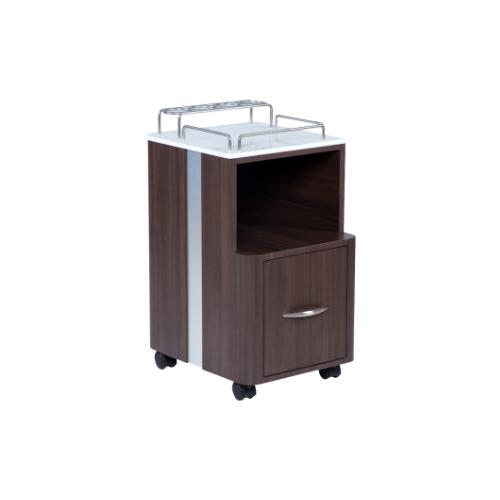 VM410 Pedi-Cart