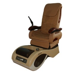 Amour Spa Pedicure Chair - 3