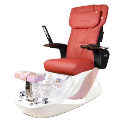 Cygnini Spa Pedicure Chair