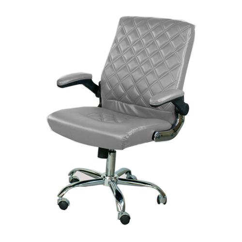 Daytona Customer Chair