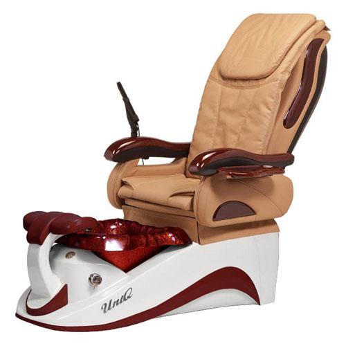 Uniq Spa Pedicure Chair