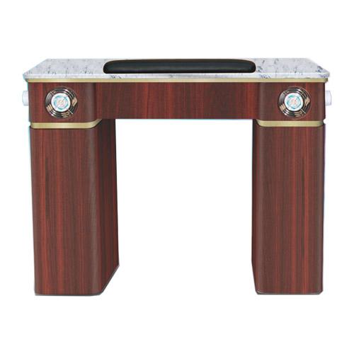 Verona Manicure Table