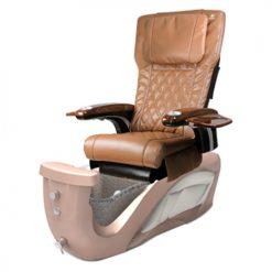 Vinita Spa Pedicure Chair